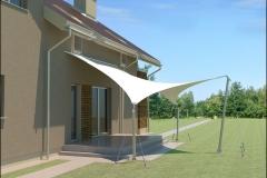 Tekstilinė architektūra
